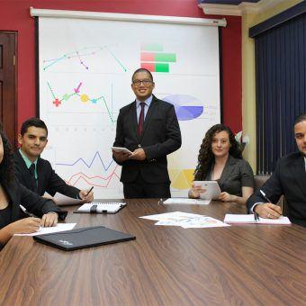 Facultad de Administración (1)