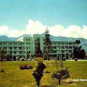 Colegio-LASALLE