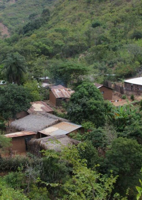Lucha Pobreza Chiquimula IMG-20161129-WA0065