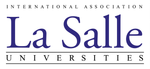 International Association La Salle Universities