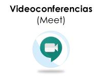 Botón-MEET-Entornos-Virtuales-ULaSalle