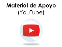 Botón-YOUTUBE-Entornos-Virtuales-ULaSalle